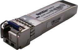 SFP-1.25G-BiDi3.20-DI