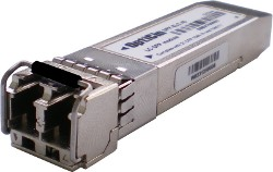 SFP-Plus-SR.LC.03