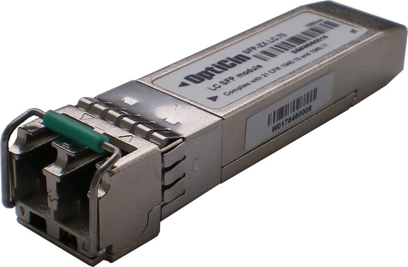 SFP-ZX.LC.120